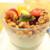 Vitality Food