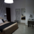Mini Hotel***