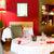 Hôtel Restaurant Villa Navarre*****