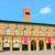 Art Hotel Novecento****