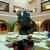 Hostellerie du Cheval Blanc****