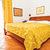 Hotel il Querceto****