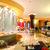 Settecento Hotel****