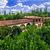 Ca' Murà - Natura & Resort****