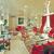 Au Grand Hôtel de Sarlat Pavillon Clos la Boétie****