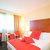 Hotel la Meridiana****