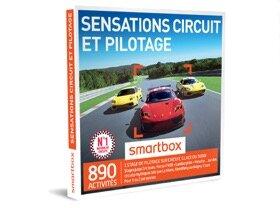 Homme Coffret Cadeau Smartbox De 20 AnsNos Pour Jeune Idées dsCQtrhx