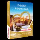 Évasion romantique