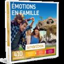 Émotions en famille
