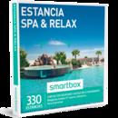 Estancia spa & relax