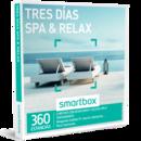Tres días spa & relax