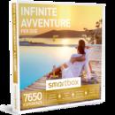 Infinite avventure per due