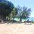 Parc Camping de Pramousquier