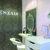 Genesis Beauty Clinic