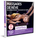 Massages de rêve