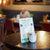 Bradys Bar