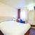 Confort Hotel Paris Sud Porte d'Ivry***