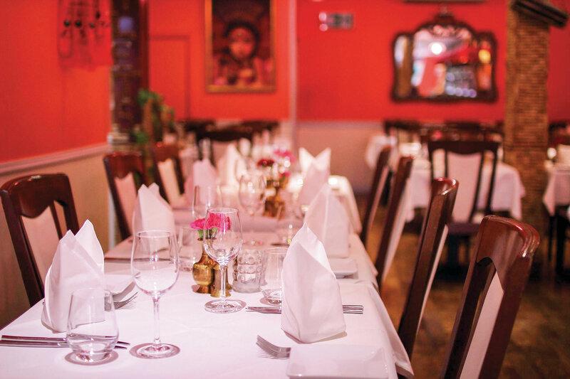 dating restauranter i Kathmandu yewon og kwanghee dating