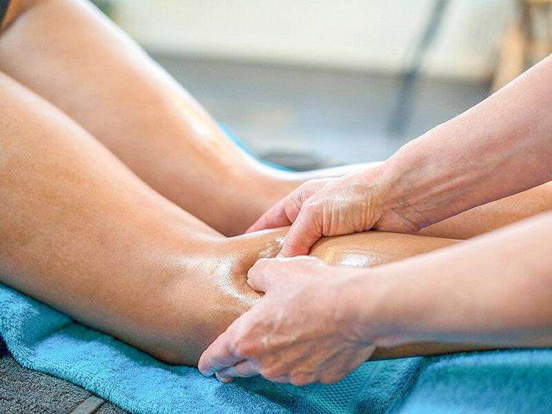 online dating sverige relax thaimassage