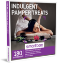 Indulgent Pamper Treats