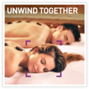 Unwind Together