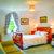 Bay Cottage Bed & Breakfast