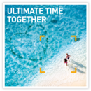 Ultimate Time Together