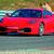 Ferrari 430 su pista