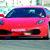 Ferrari / Porsche