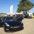 Pilotage Nissan GTR