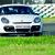 Pilotage Porsche Cayman S
