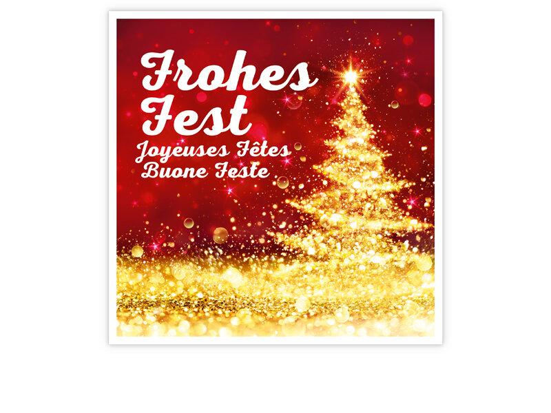weihnachtsgeschenke für ehemänner la chaux de fonds