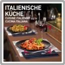 Cene italiane