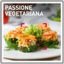 Passione vegetariana