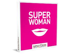 Idee De Cadeau Femme.Idees Cadeaux Femme Coffret Cadeau Pour Elle Smartbox