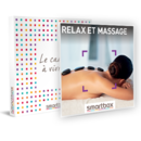 Relax et massage