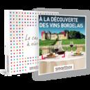 À la découverte des vins bordelais