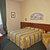 Best Western Hotel Turismo****