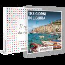 Tre giorni in Liguria
