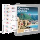 Soggiorno in Sicilia