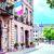 Résidence Mutzig - Les Portes d'Alsace***