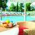 Zenitude Hôtel Résidences Toulouse - Le Parc de l'Escale****