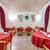 Hotel Gambrinus****