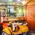 Restaurant Et Caetera
