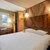 Hôtel Ibis Quimper***