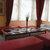Hotel Ristorante Villa Pigna Tre Lanterne****