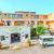 Borgo Saraceno Hotel Residence Spa****
