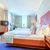Romantik Hotel Schwanefeld****