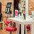 Beauty Success Libourne CC Leclerc