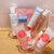 Beauty Success Sarlat CC Leclerc